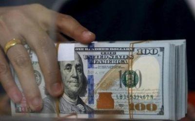 Dolları ən baha hansı bank alır?