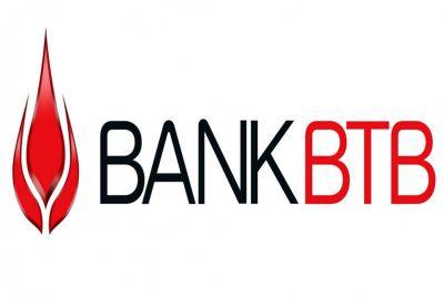 Bank VTB 1-ci rübünün yekunlarını elan edib