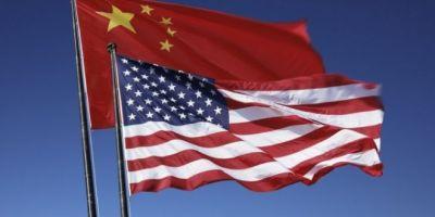 Çin ABŞ-a qarşı hərəkətə keçdi