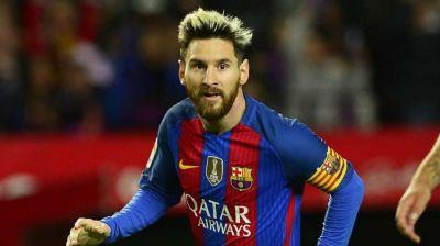 """Messi: """"Yalnız bir dəfə Zidandan forma istəmişəm"""""""