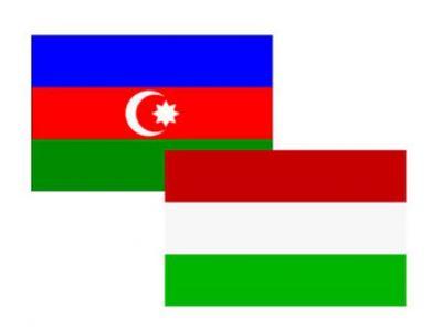 Azərbaycan-Macarıstan diplomatik münasibətlərində 25 il