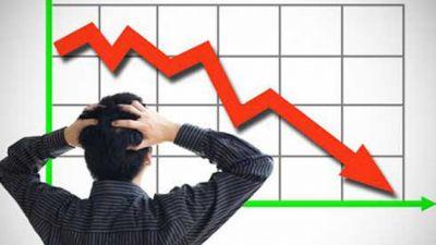 Госбюджет Азербайджана в I квартале исполнен с дефицитом