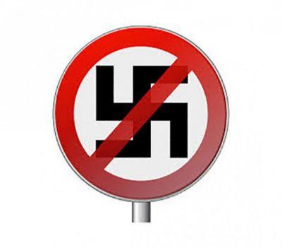 Avstriyada sağçı ekstremizm və rasizm təhlükəsi böyüyür