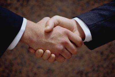 Азербайджан и ОАЭ обсуждают создание нового СП