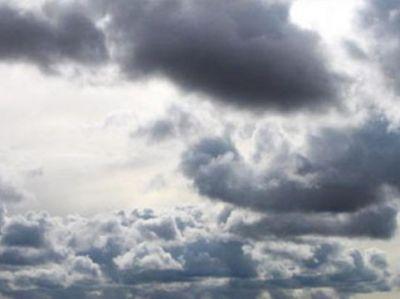 Bu gün hava necə olacaq?