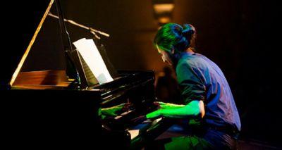 İsfar Sarabski  İstanbul Caz Festivalında çıxış edəcək