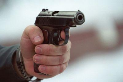 İstanbulda biri TV sahibi olan 2 iranlı avtomobildə öldürülüb
