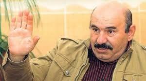 """Öcalan: """"Avropa Türkiyədə türk-kürd savaşına start verəcək"""""""