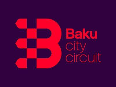 Пилоты Формулы 1 с нетерпением ждут возвращения в Баку