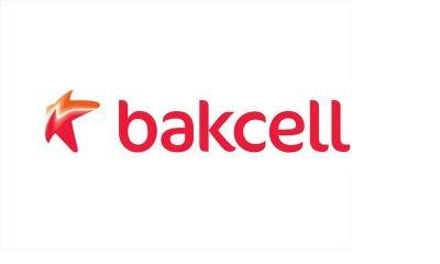 Компания Bakcell приглашает молодых людей принять участие в программе стажировки «Smart Start»