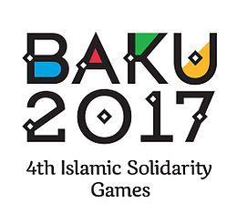 Все 17 объектов проведения Игр Баку-2017 будут доступны для всех