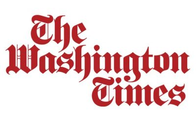 Washington Times: «Азербайджан – надежный партнер США»