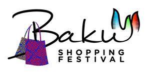 Подошел к концу первый Бакинский шопинг фестиваль