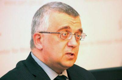 Олег Кузнецов: «Если будет набрано достаточное количество подписей в петиции, то мы сможем добиться вынесения вопроса о геноциде в Ходжалы на обсуждение Госдумы»