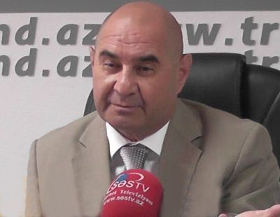 """Политолог: """"Некоторые официальные лица России не должны попадать в ловушку армян"""""""