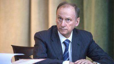 """Rus siyasətçi: """"Qərb rəngli ssenarilərdən imtina etməyib"""""""