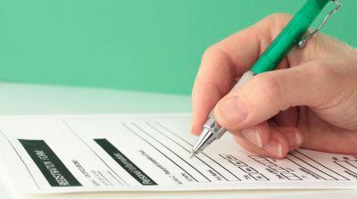 Magistratura və rezidentura qəbul imtahanına qeydiyyatın son müddəti