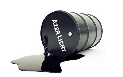 SOCAR-ın xam neft hasilatı 613,1 min ton olub