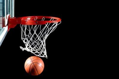 3X3 basketbol yığmamızın uğuru