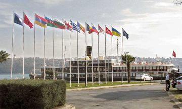 На саммите ОЧЭС в Стамбуле принята итоговая декларация
