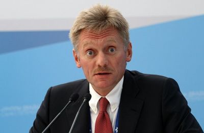 """Moskva: """"Con Makkeyn əxlaq çərçivəsini aşır"""""""