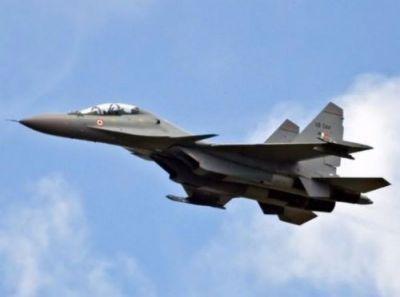 Türkiyə qırıcıları Qəndili bombalayıb