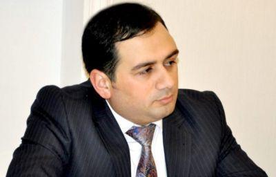"""Председатель: """"Азербайджан стал платформой для международных мероприятий"""""""