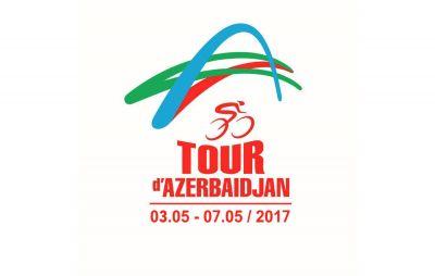 """UCI """"Tour d'Azerbaidjan-2017""""dəki təşkilatçılıq işlərini yüksək qiymətləndirib"""