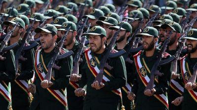 Hindistan ordusu Pakistana hücum edib
