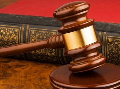 Gürcüstanın müxalifətçi deputatına BƏƏ-də 15 illik həbs verildi