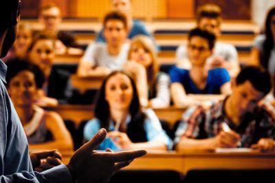 Dövlət universitetlərində təhsil haqları endiriləcəkmi?