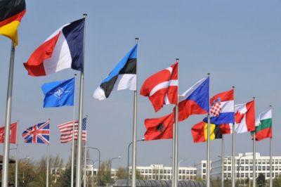 Türkiyə NATO-nun Avstriya ilə əməkdaşlığına qadağa qoyub