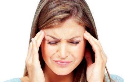 Diqqət: Baş ağrısından dərmansız qurtulmağın SADƏ YOLU