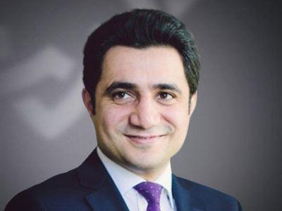 Azərbaycan Beynəlxalq Bankının reytinqlərinə yenidən baxıla bilər