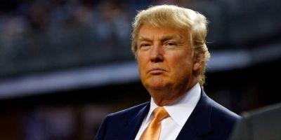 Трамп направляется в Брюссель на саммит НАТО