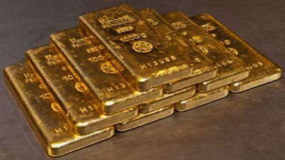 Əlvan metalların qiyməti dəyişdi