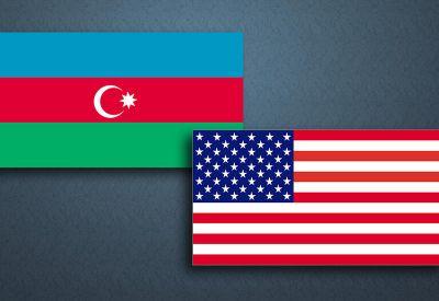 В Америке объявлен «Национальный день Азербайджана»