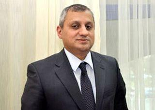 "Алимамед Нуриев: ""Азербайджан всегда защищал интересы России"""