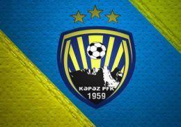 """""""Kəpəz"""" 3 futbolçu ilə müqavilənin müddətini uzatmadı"""