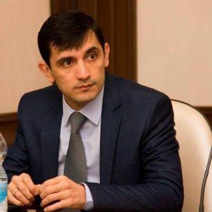 """BAXCP rəsmisi: """"Xədicə İsmayılın Trampdan niyə xoşu gəlmir? - AÇIQLAMA"""