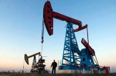 Возросли цены на мировую нефть
