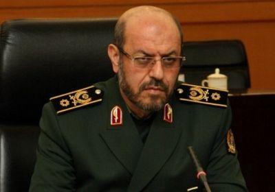 İran raket proqramını davam etdirəcək