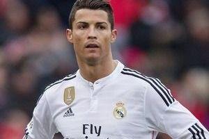 Ronaldo 6 milyon avroluq borcunu ödədi, amma...