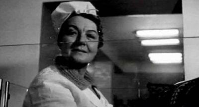 Rusiyanın ən yaşlı aktrisası 104 yaşında vəfat edib
