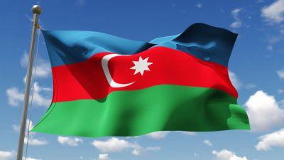 Azərbaycan Xalq Cümhuriyyəti  - Şərqdə ilk demokratik parlamentli respublika