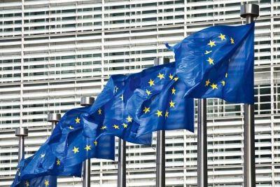Avropa İttifaqı Suriyaya qarşı sanksiyaların müddətini uzadıb