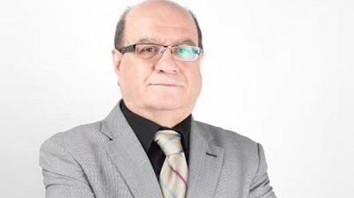 "Убит главный редактор турецкой газеты ""Yeni Akit"""