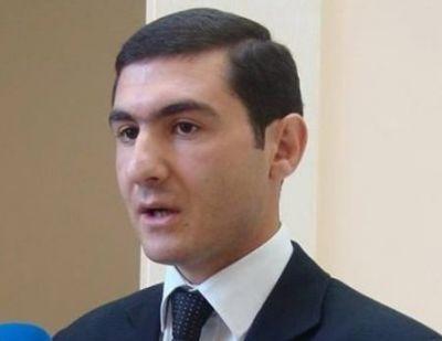 """Politoloq: """"Ermənistan hakimiyyəti öz xalqını aldadır"""" - AÇIQLAMA"""