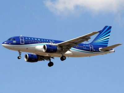 AZAL opens direct flight